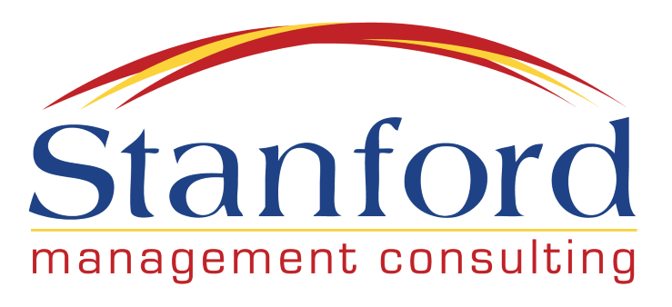 Stanford Management Consulting